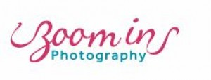 ZoomIn Photography LLC