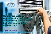 IT technician 0526420202 Installation/SETUP/UPGRADE/RECOVERY/REPAIR/Contract/   in dubai,UAE