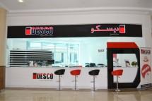 Copy Centers in Dubai