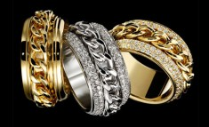 Quudus miracle magic ring for sale +27630552606