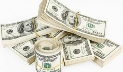 GUARANTEED PERSONAL LOAN AT 3% INTEREST RATE APPLY NOW
