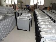 Car radiator suppliers in Dubai, UAE - Elbostany +971528850700