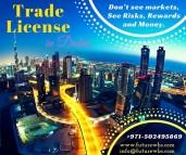Dubai Business License