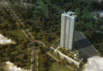 Lifestyle Homes at Fair Prices in Thane