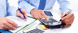 Experienced Accountant needs Job