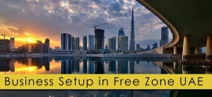Setup of Firms in Freezone was never this easy. Call PRO Desk @ 971563916954!