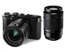 Fujifilm 50-230mm Lens For Sell