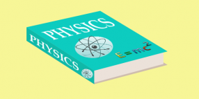 GMAT and IIT Physics Book at a Very Cheap Price