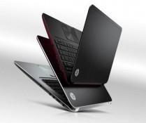 HP Envy 4-1002tx Ultrabook