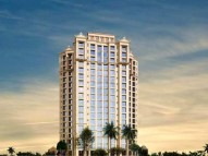 2,3 BHK Apartments in Hiranandani Woodville