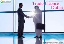 How To Obtain A Trade License In Dubai