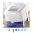 Auto BIPAP Machine for Sale in UAE Call: +971 50 2552219 www.lifeplusmedme.com
