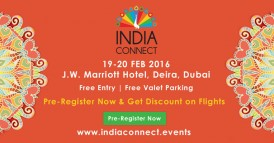 India Connect Property Show