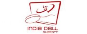 IndiaDell Support. Compute.r Servics Provider.,
