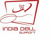 IndiaDell Support Contact US-----1