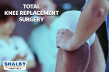 Shalby Hospitals: Knee Replacement Surgery in India