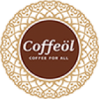 Coffeol (S.D Global LLC)