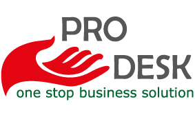 START YOUR PROFESSIONAL COMPANY FOR AED 15000 ONLY !