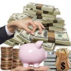 FAST LOAN SERVICE,APPLY TODAY/ AED500000