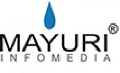 Website Re-designing Company Chennai