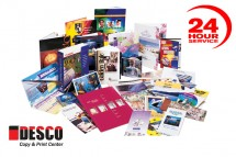 Offset Printing Services in Dubai and Abudhabi