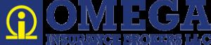 Motor Insurance Dubai by Omega Insurance Brokers LLC