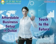 Opening A Business In Dubai