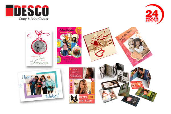 Personalized greeting cards printing in dubai design print in jlt personalized greeting cards printing in dubai reheart Choice Image