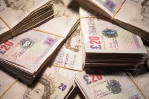 PERSONAL FINANCE,PAYDAY FINANCE,FAST CASH FINANCE,APPLY NOW