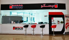 Print Shops in Dubai and Abu Dhabi