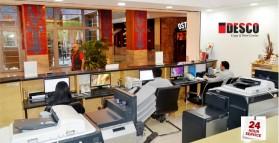 24 hrs Printing in Dubai