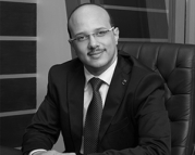 Maritime Lawyers And Law Firms In Dubai