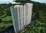2,3,4 BHK Apartments in Raheja Exotica