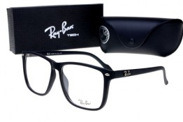Ray-Ban Sunglasses For Sell