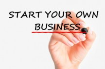 Start you Business @ low cost in Just 5 days. Call PRO Desk @ 971563916954!