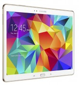 Samsung Galaxy Tab A 9.7 with S Pen SM-P550 For Sell