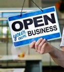 You Can Start Your Business in UAE With Lowest Services Charges