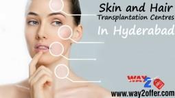 Skin Specialists in Hyderabad