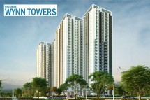 Unishire Wynn Towers Bangalore