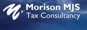Morison MJS - VAT consultants, VAT Adviser