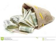 I want to help those who need loans