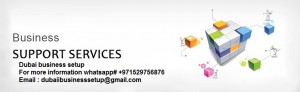 NEW BUSINESS SETUP WITH OFFICE AND LOCAL SPONSOR MORE INFORMATION CALL 00971529756876