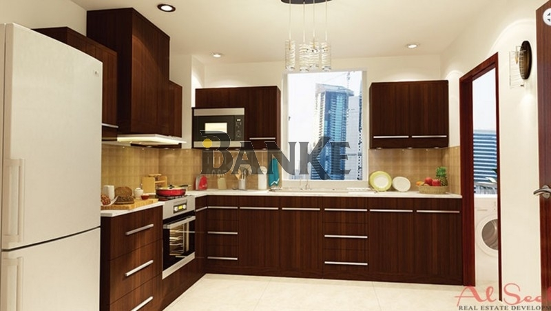 Find Apartments And Offices In Business Bay Dubai - Banke