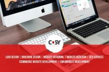 Web Design Company in Chennai India