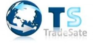 TRADESATE Overseas is High Volume Fly Ash Suppliers Company