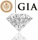 Loose Diamond Wholesaler in Houston