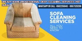 CARPET CURTAINS SOFA CLEANING DUB AI -0502255943