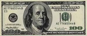 4 MILLION DOLLAR READY FOR INVESTMENT PARTNER