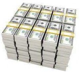 Do you need a loan to finance your business apply now