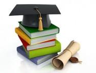 Advanced Healthcare Education